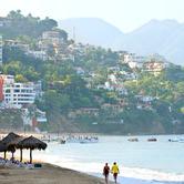 mexico-beach-nki.jpg