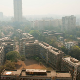 WPC News   Mumbai, India