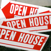 open-house-sign-home-for-sale-nki.jpg