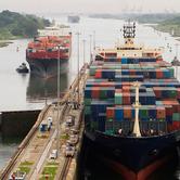 WPC News | Panama Canal