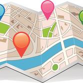 pins-on-a-map-buying-real-estate-nki.jpg
