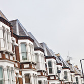 WPC News | Residential homes in London, England