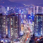 WPC News   Seoul, South Korea