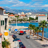 WPC News | Split, Croatia