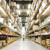 warehouse-nki.jpg