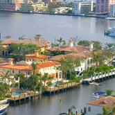 waterfront-homes-in-miami-beach-nki.jpg