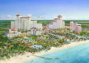 Bahamas-Baha-Mar-2.jpg