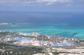 Bahamas-Baha-Mar.jpg