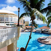 WPC News | Caribbean hotel