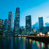 Central-Business-District-Singapore-nki.jpg