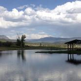 Chama-sports-ranch-nki.jpg