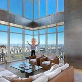Cohen_NY-Penthouse_One-NKI.jpg