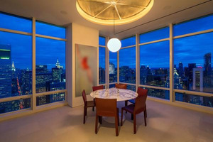 Cohen_NY-Penthouse_two.jpg