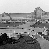 Crystal_Palace-london.jpg