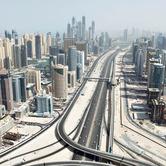 Dubai-nki.jpg