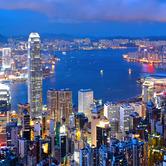 Hong-Kong-at-night-nki.jpg