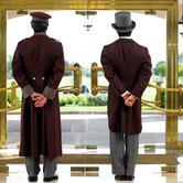 Hotel-market-trends-nki.jpg
