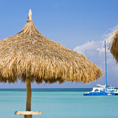 Hyatt_Aruba-beach-resort-nki.jpg