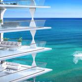 Jade-exterior-balcony-nki.jpg