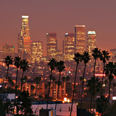 Los-Angeles-skyline-at-sunset-nki.jpg