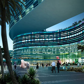 Miami-Beach-Convention-Center_Rem_three-nki.jpg