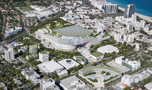 Miami-Beach-Convention-Center_Rem_two.jpg