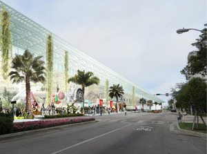 Miami-Beach-Convention_Rem-Koolhaas.jpg