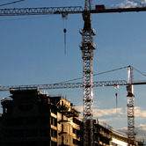New-hotel-construction-nki.jpg