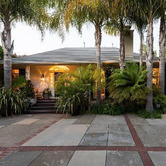 WPC News | Ricki Lake selling her home in Los Angeles
