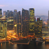 Singapore-downtown-nki.jpg