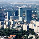 Warsaw-Skyline-poland-nki.jpg