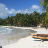 belize-beach-nki.jpg