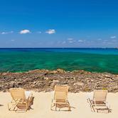 cayman-islands-nki.jpg