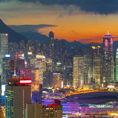 colorful-hong-kong-skyline-at-night-nki.jpg