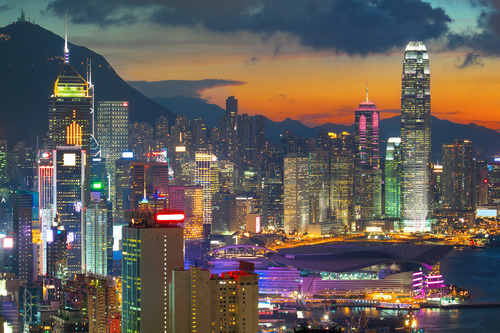 colorful-hong-kong-skyline-at-night.jpg
