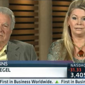 david-and-jackie-siegel-tv-screenshot.jpg