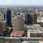 downtown-nairobi-kenya-nki.jpg