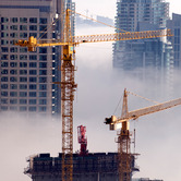 high-rise-construction-in-dubai-nki.jpg