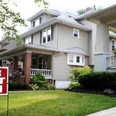 house-for-rent-2-nki.jpg