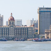 WPC News | Mumbai, India