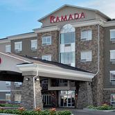 WPC News | A Ramada hotel