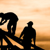 residential-construction-workers-nki.jpg