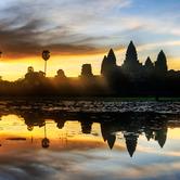 Angkor-Wat-Cambodia-nki.jpg