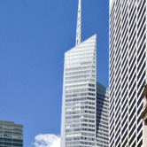 Bank-of-America-tower-NKI.jpg