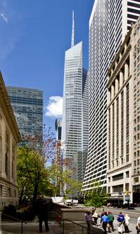 Bank-of-America-tower.jpg