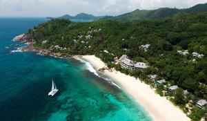 Banyan-Tree_Seychelles.jpg