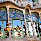 Casa-Batllo-by-Gaudi-in-Barcelona-Spain-nki.jpg