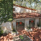 WPC News   Dexter's Michael C. Hall house
