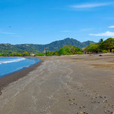 WPC News | Guanacaste, Costa Rica