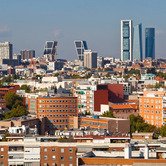 Madrid-skyline-spain-nki.jpg